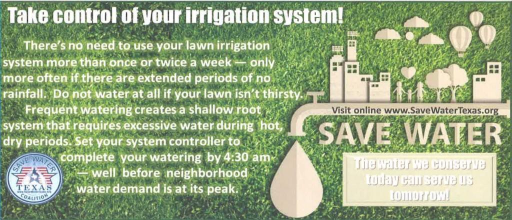 chimneyhillmud_irrigation_flyer