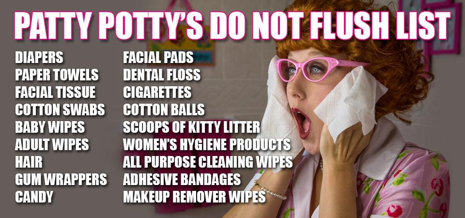 pattys-do-not-flush-list
