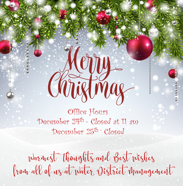 OFFICE HOURS CHRISTMAS 2019 FINAL